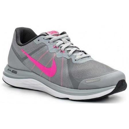 Women s Running Shoe - Nike WMNS DUAL FUSION X 2 - 1 9dec09f96f
