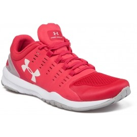 Under Armour UA WOMENS CHARGED STUNNER - Women's training shoes