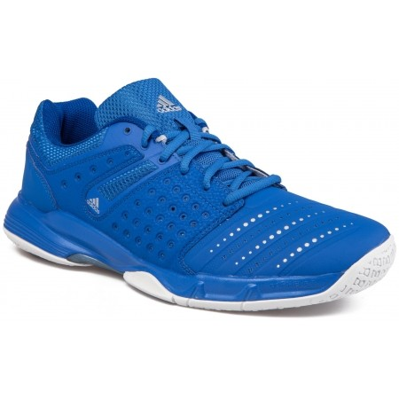finest selection 3241e fb5e3 Mens indoor shoes - adidas COURT STABIL 12 - 1