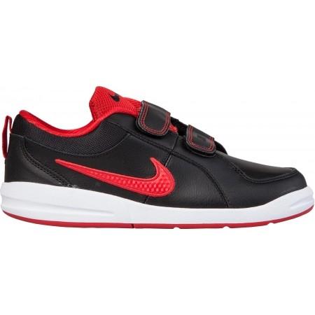 Detská voľnočasová obuv - Nike PICO 4 PSV - 3 5f7b46cff8b