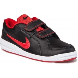Nike PICO 4 (PSV) - Kids' Leisure Shoe