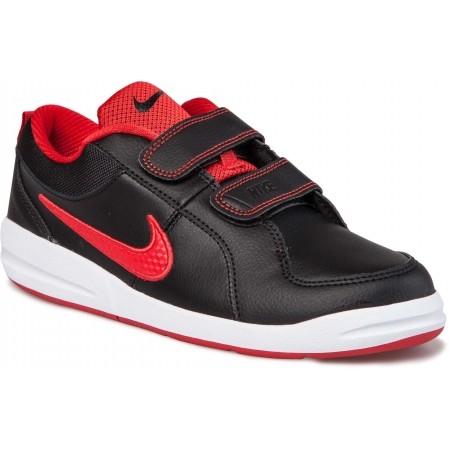 Detská voľnočasová obuv - Nike PICO 4 PSV - 1 2bc7ff65409