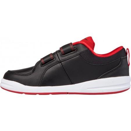 Detská voľnočasová obuv - Nike PICO 4 PSV - 4 cfcbe522e66