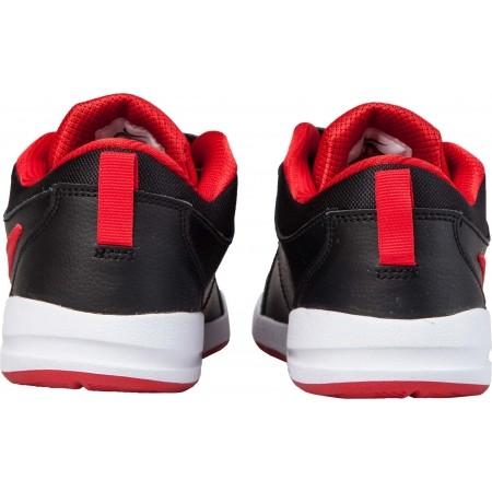 Detská voľnočasová obuv - Nike PICO 4 PSV - 7 7bb2390e192