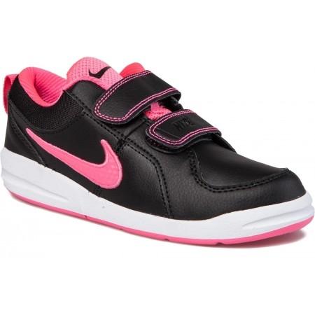 Girls  Leisure Shoe - Nike PICO 4 (PSV) - 1 bd03d3db9d8