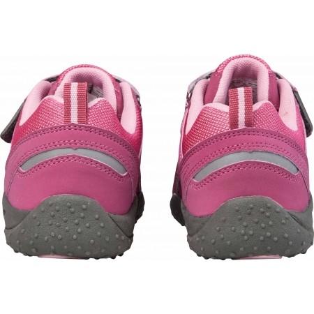 Detská vychádzaková obuv - Loap MICKEY/MICKEY KID - 7