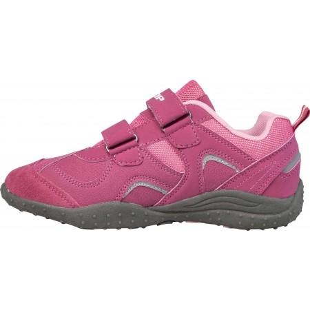 Детски обувки - Loap MICKEY KID - 4