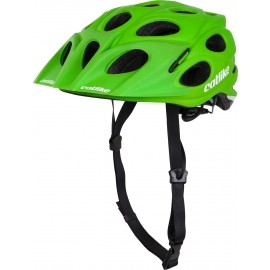 Catlike LEAF - Cycling helmet