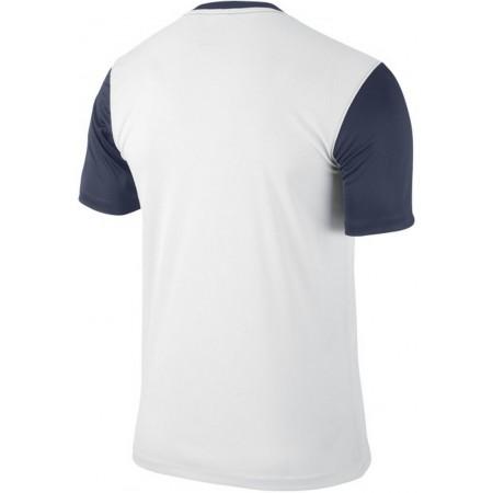Herren Trainingsshirt - Nike SS VICTORY II JSY - 2