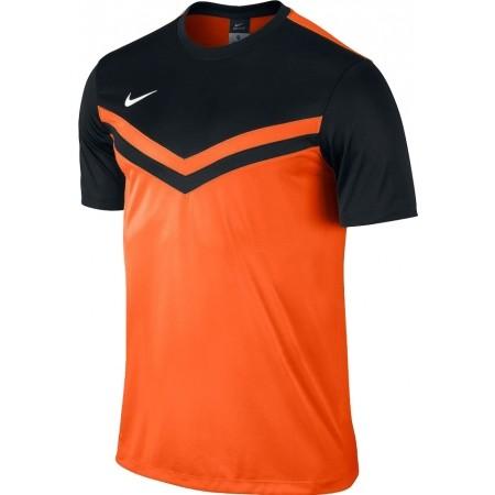 Nike SS VICTORY II JSY - Мъжка футболна фланелка