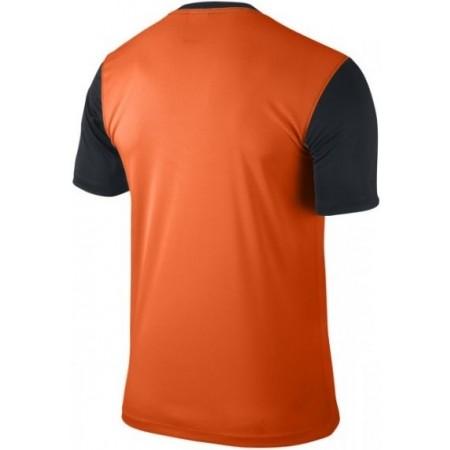Pánský fotbalový dres - Nike SS VICTORY II JSY - 2