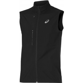 Asics WINDSTOPPER VEST M