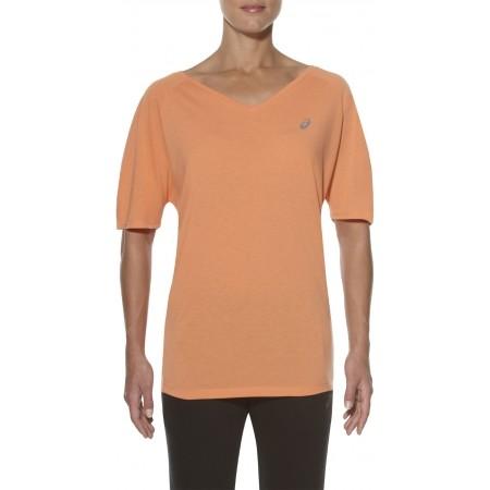 Tricou de damă - Asics STYLED TOP - 3