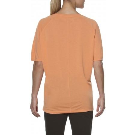 Tricou de damă - Asics STYLED TOP - 5