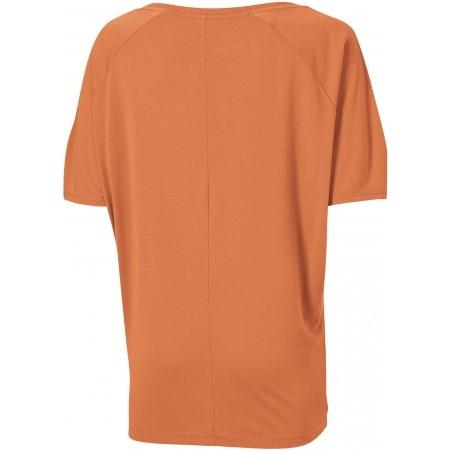 Tricou de damă - Asics STYLED TOP - 2
