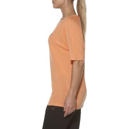 Tricou de damă - Asics STYLED TOP - 4