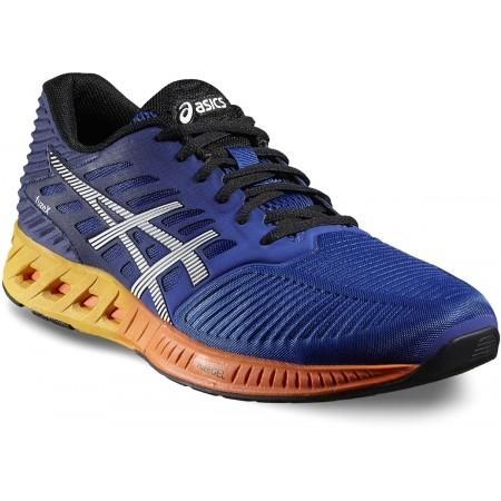 Pánská běžecká obuv - Asics FUZE X - 1 335d5a722f