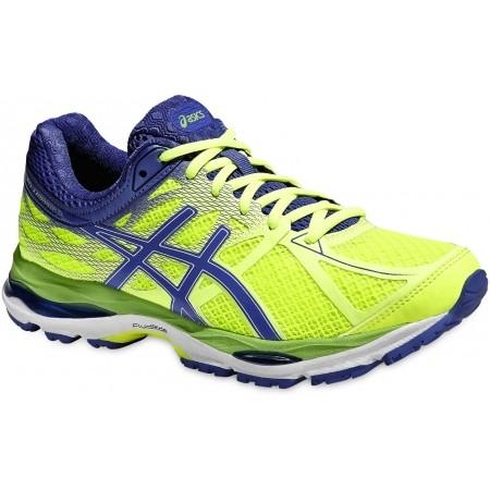adc120491c0f Women s running shoes - Asics GEL CUMULUS 17 W - 1