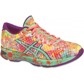 Asics GEL NOOSA TRI 11 W - Women's running shoes