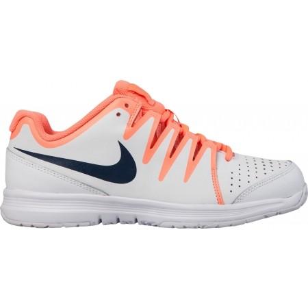 Дамски обувки за тенис - Nike VAPOR COURT - 3