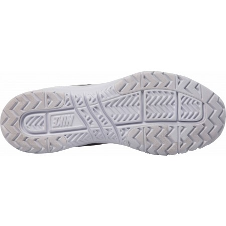 Дамски обувки за тенис - Nike VAPOR COURT - 6