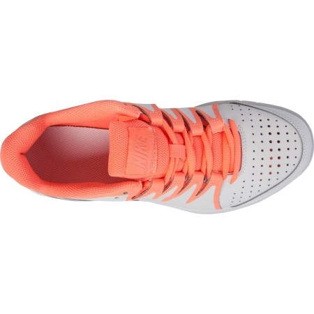 Дамски обувки за тенис - Nike VAPOR COURT - 5