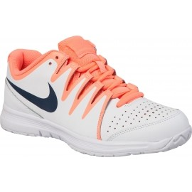 Nike WMNS VAPOR COURT - Women's Tennis Shoe