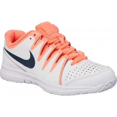 Дамски обувки за тенис - Nike VAPOR COURT - 1