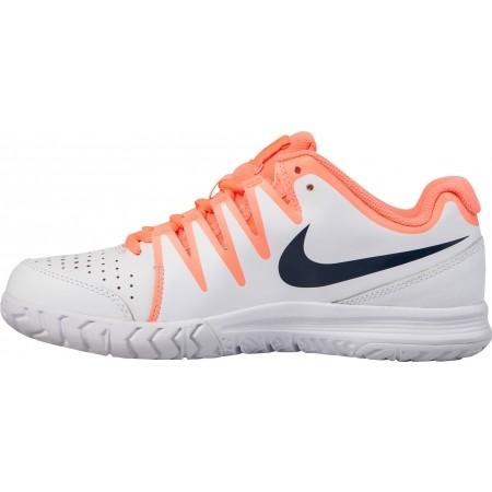 Дамски обувки за тенис - Nike VAPOR COURT - 4