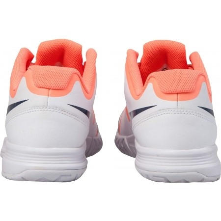 Дамски обувки за тенис - Nike VAPOR COURT - 7
