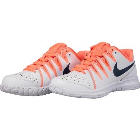 Дамски обувки за тенис - Nike VAPOR COURT - 2
