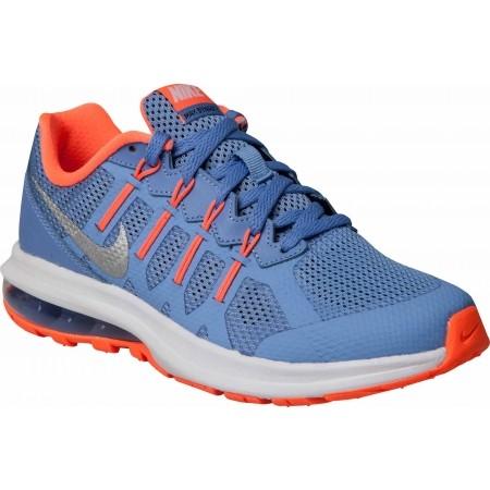 Nike AIR MAX DYNASTY (GS) | sportisimo.com