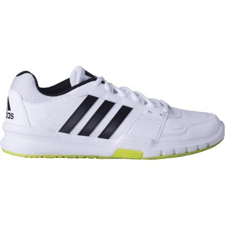 new style aef33 4cd38 Pánská tréninková obuv - adidas ESSENTIAL STAR .2 - 1