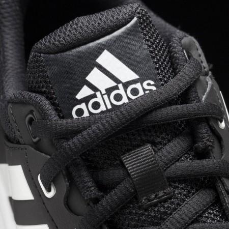 Pánská fitness obuv - adidas GYM WARRIOR 2 - 14 72de8de230