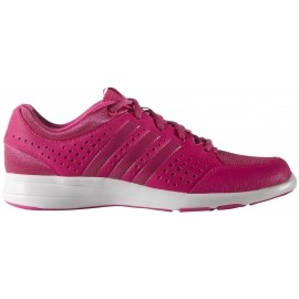 brand new 53d2c a0427 adidas ARIANNA III - Damen Fitnesschuhe
