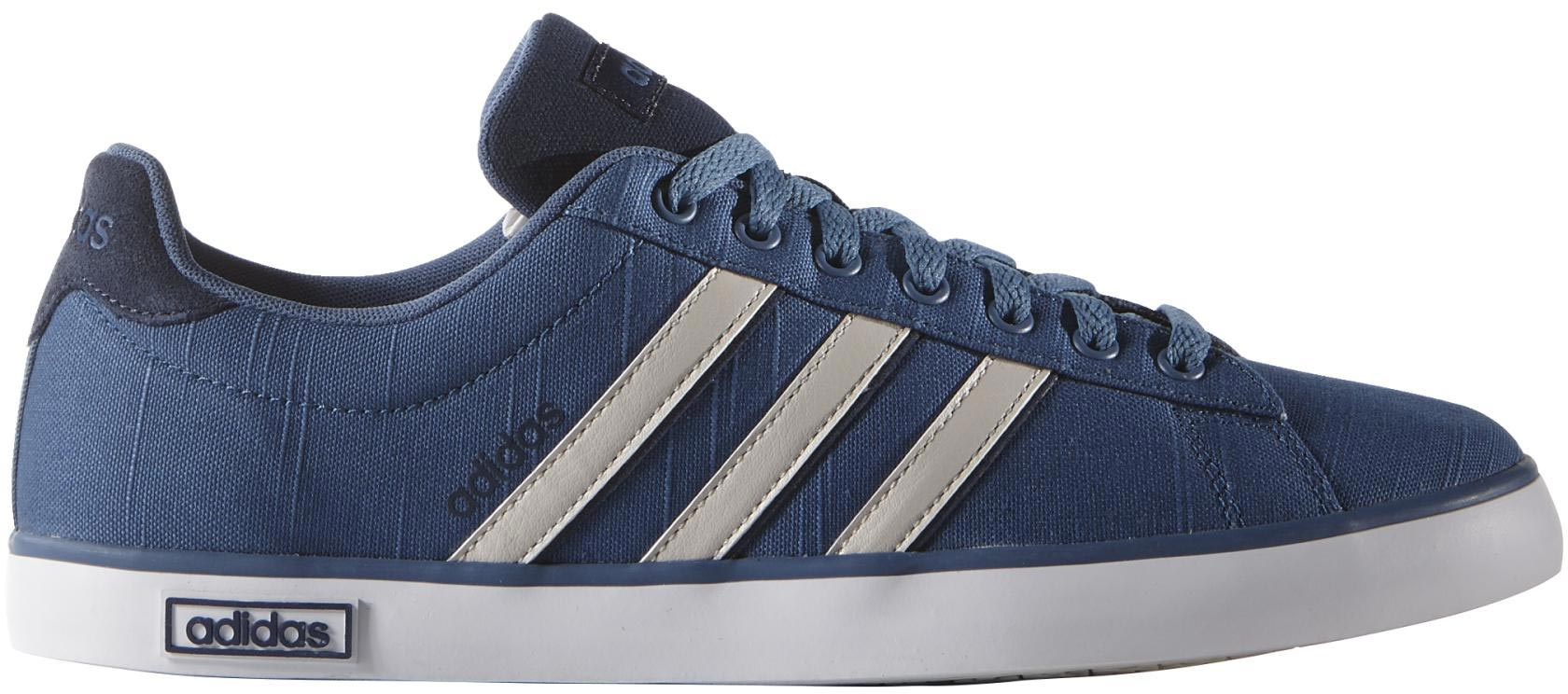 b073c6080e ... wide range adidas DERBY VULC. Men s leisure shoes 79618 d861c ...