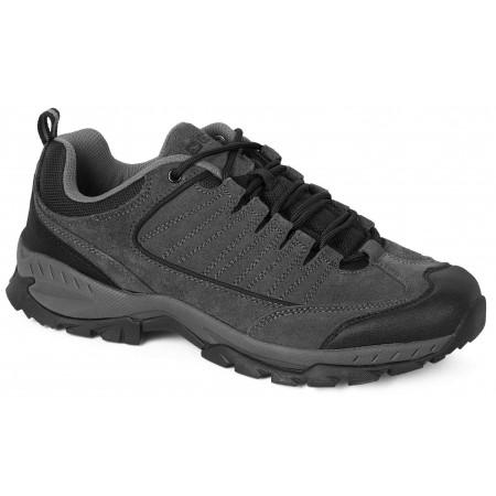 Мъжки трекинг обувки - Crossroad DENIS M - 1