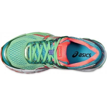 Női futócipő - Asics GT 1000 4 W - 4 6f0cb52423
