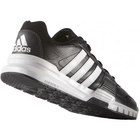 Buty męskie Buty męskie Adidas Essential Star 2 B33187