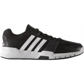adidas ESSENTIAL STAR .2 - Men's training shoes