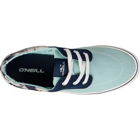 Дамски маратонки - O'Neill SUNSET - 5