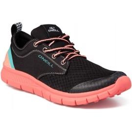 O'Neill FAKEYW LT - Дамски маратонки