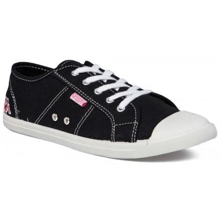 Women s leisure footwear - Kappa KEYSY - 3 9b5913f0fd0