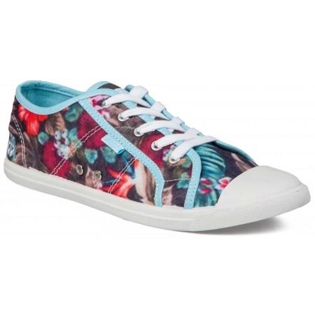 Dámska voľnočasová obuv - Kappa KEYSY - 7 0980a25e802