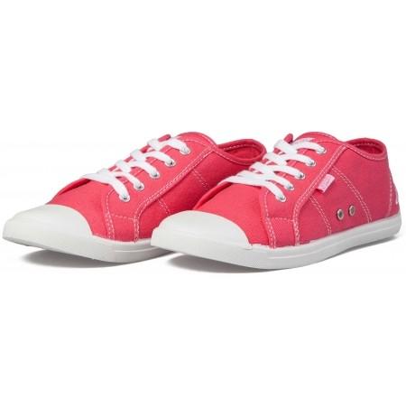 20b81418a4fa Dámska voľnočasová obuv - Kappa KEYSY - 9