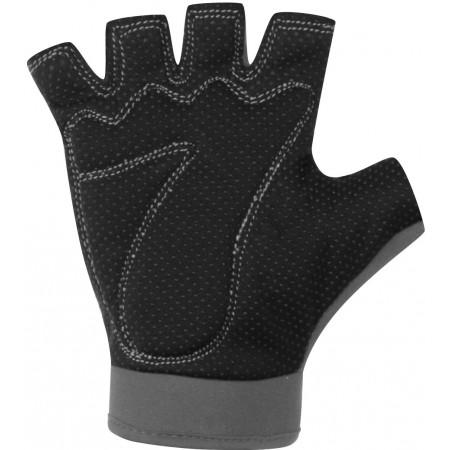 Cyklistické rukavice - Arcore ER07 - 2