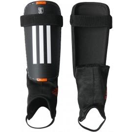 adidas 11CLUB - Ochraniacze piłkarskie