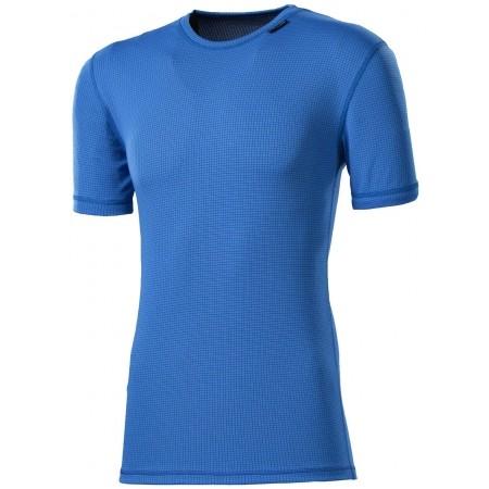 Pánské funkční triko - Progress MS NKR