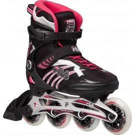Fila REPTIX 84 LADY - Women's fitness skates