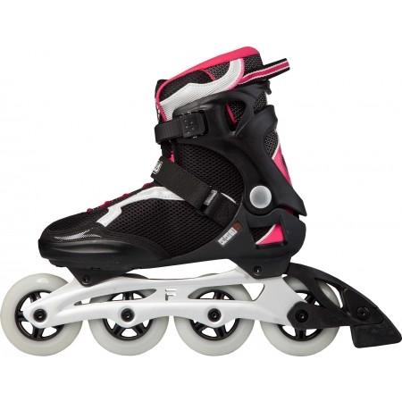 Dámske fitness korčule - Fila REPTIX 84 LADY - 3